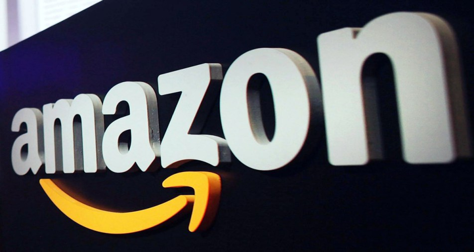 Вбудущем году Amazon будет активно сражаться сподделками