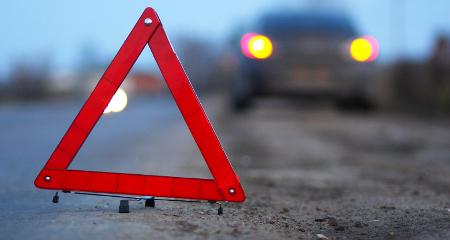 Престарелая женщина погибла в трагедии натрассе «Кола»