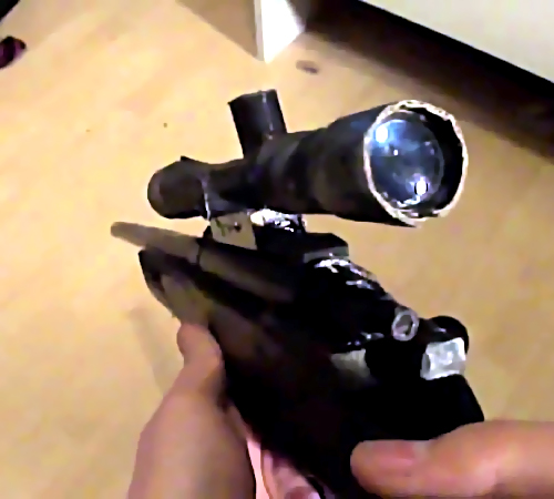 Сотрудники администрации пойдут под суд за обстрел лагеря в Снежинске