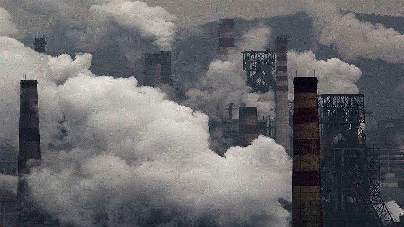 120216 059732972025 Ученые считают европейский воздух все еще недостаточно чистым