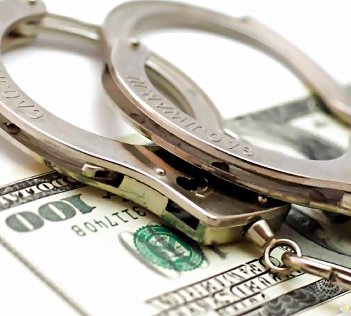ВСаратове иностранец пойдет под суд завзятку сотруднику ФСБ