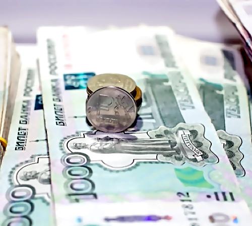 Пенсионерка изВолхова лишилась 100 000 из-за «замены счетчиков»