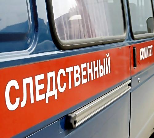 Калининградскому депутату угрожает 2 года тюрьмы засбитого пешехода