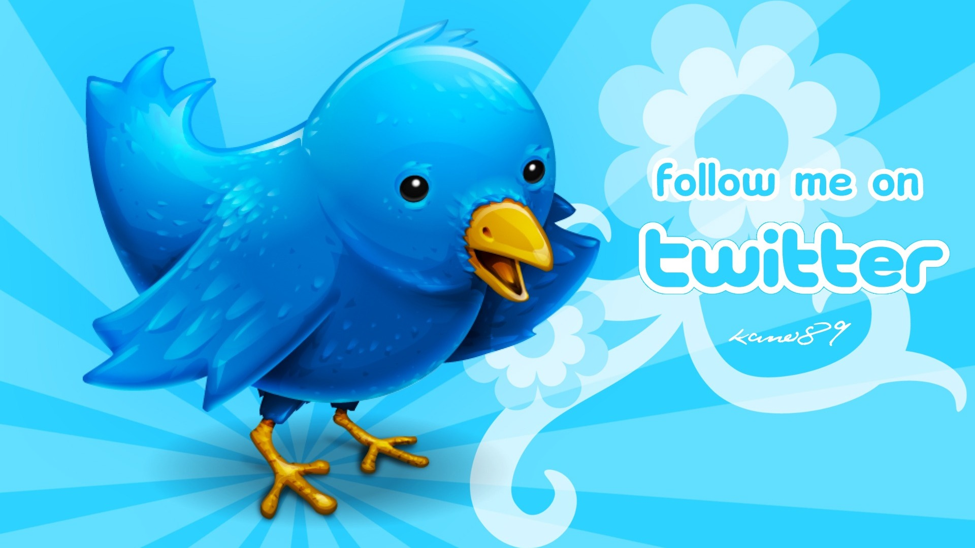 Вмобильном социальная сеть Twitter появились изменения