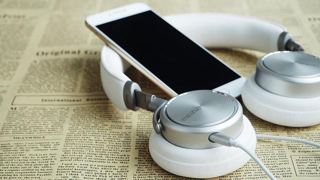 Цельнометаллический смартфон Meizu M5 Note стоит $130