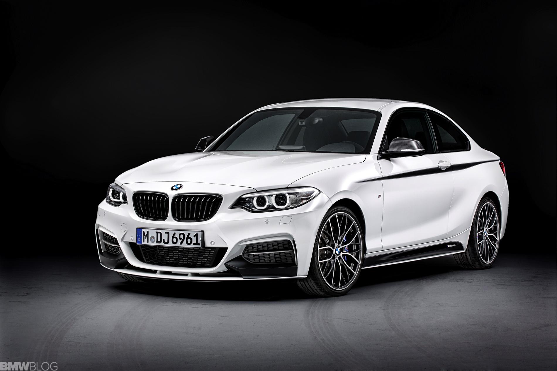 BMW выпустит три электрокара, два плагин-гибрида иводородный авто