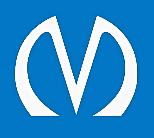 Устанции метро «Маяковская» вПетербурге скончался старый мужчина