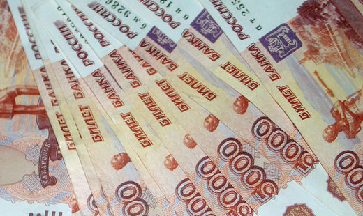 Суд отправил замглавы Москомспорта под домашний арест