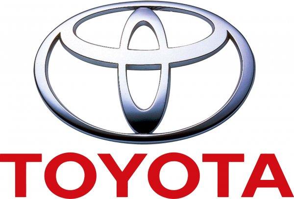Toyota заняла первое место по продаже SUV на вторичном рынке России