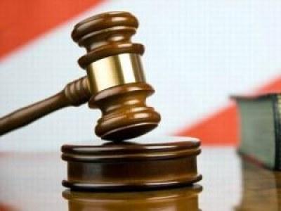 Приезжего изТаджикистана будут судить заубийство 2-х человек вТвери