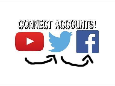 YouTube, социальная сеть Facebook и Твиттер противодействуют пропаганде терроризма