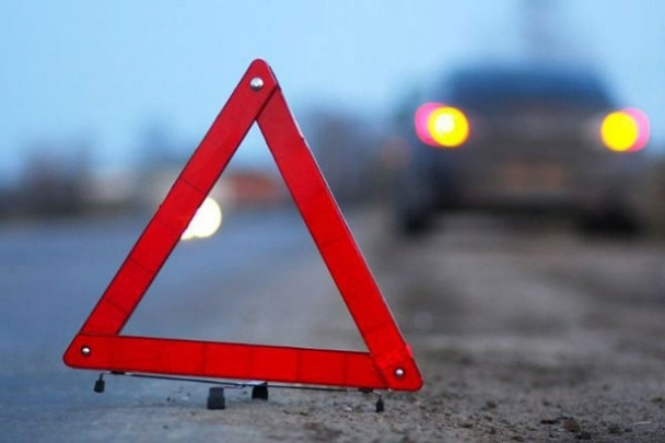 ВУвельском районе снегопад стал предпосылкой столкновения ВАЗа и«Газели», есть пострадавшие