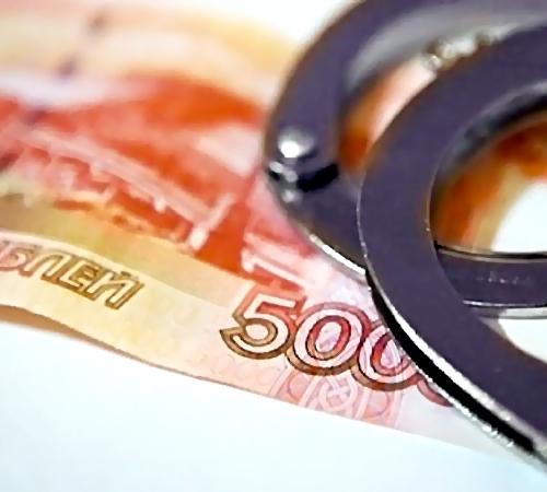 Полицейские изБашкирии, подбросив наркотик, вымогали 700 тыс. руб.
