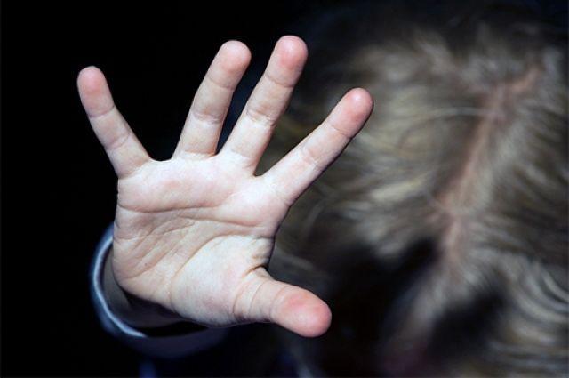 ВПятигорске 47-летний педофил предстанет перед судом