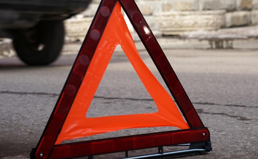 Екатеринбург умер шофёр: Вмассовом ДТП натрассе Пермь