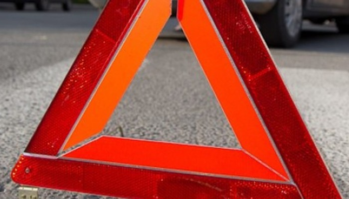 Мужчина-пешеход умер натомской трассе под колесами «ПАЗа»