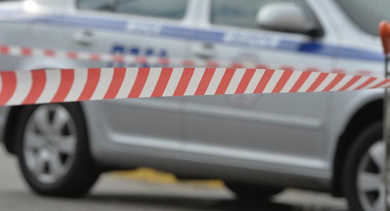 В столице России шофёр иномарки сбил насмерть пешехода