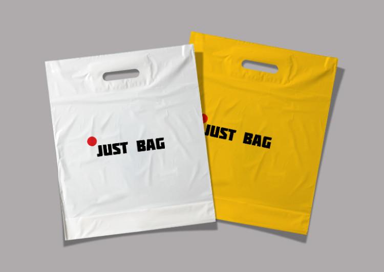 Пластиковый пакет победил в категории «Самая ненужная вещь года»