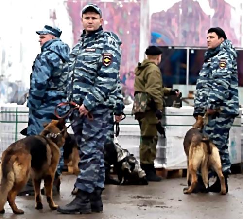 Жильцов дома наЛенинском проспекте держали нахолоде из-за сообщения обомбе