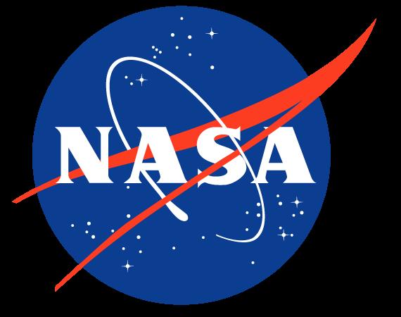 NASA проведет конференцию оновых экзопланетах вне Солнечной системы