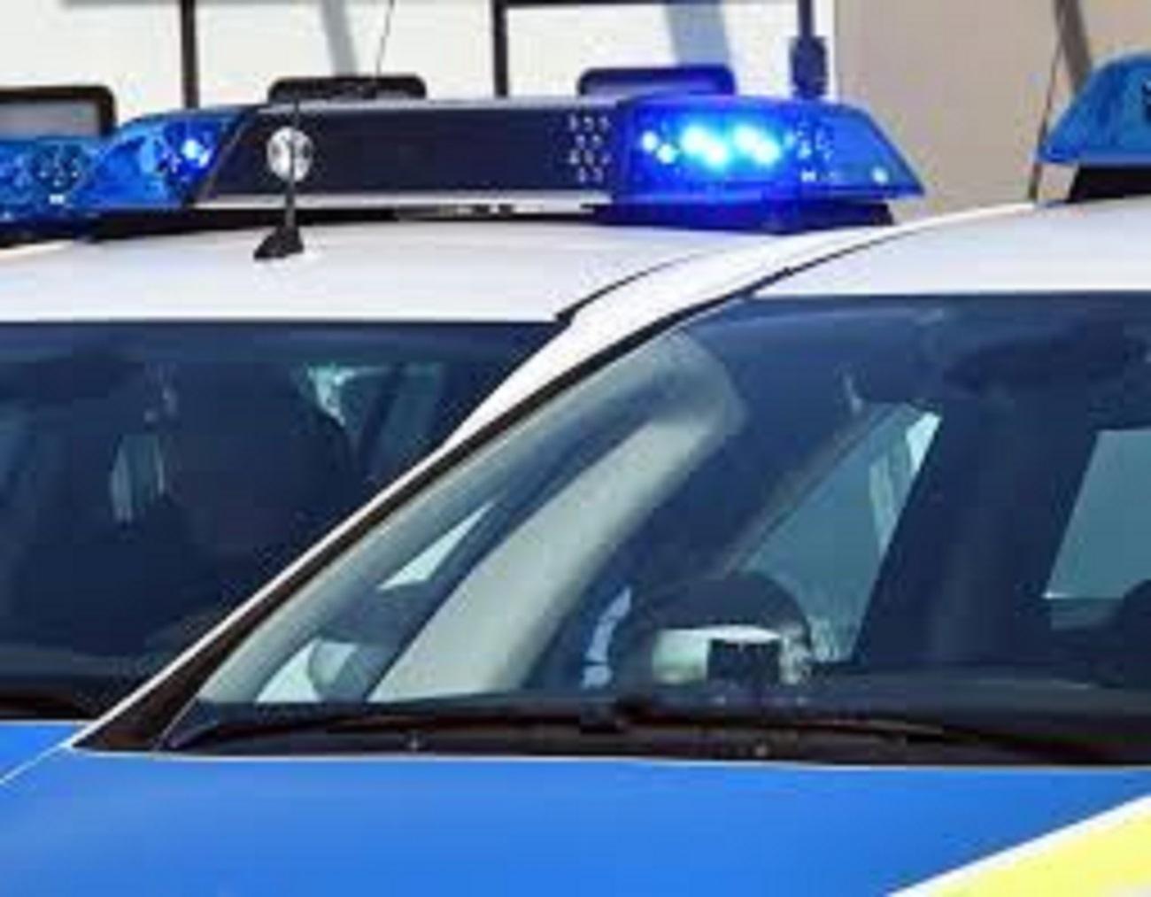 ВСамаре наулице Димитрова под колесами «Мицубиси Лансер» умер пешеход