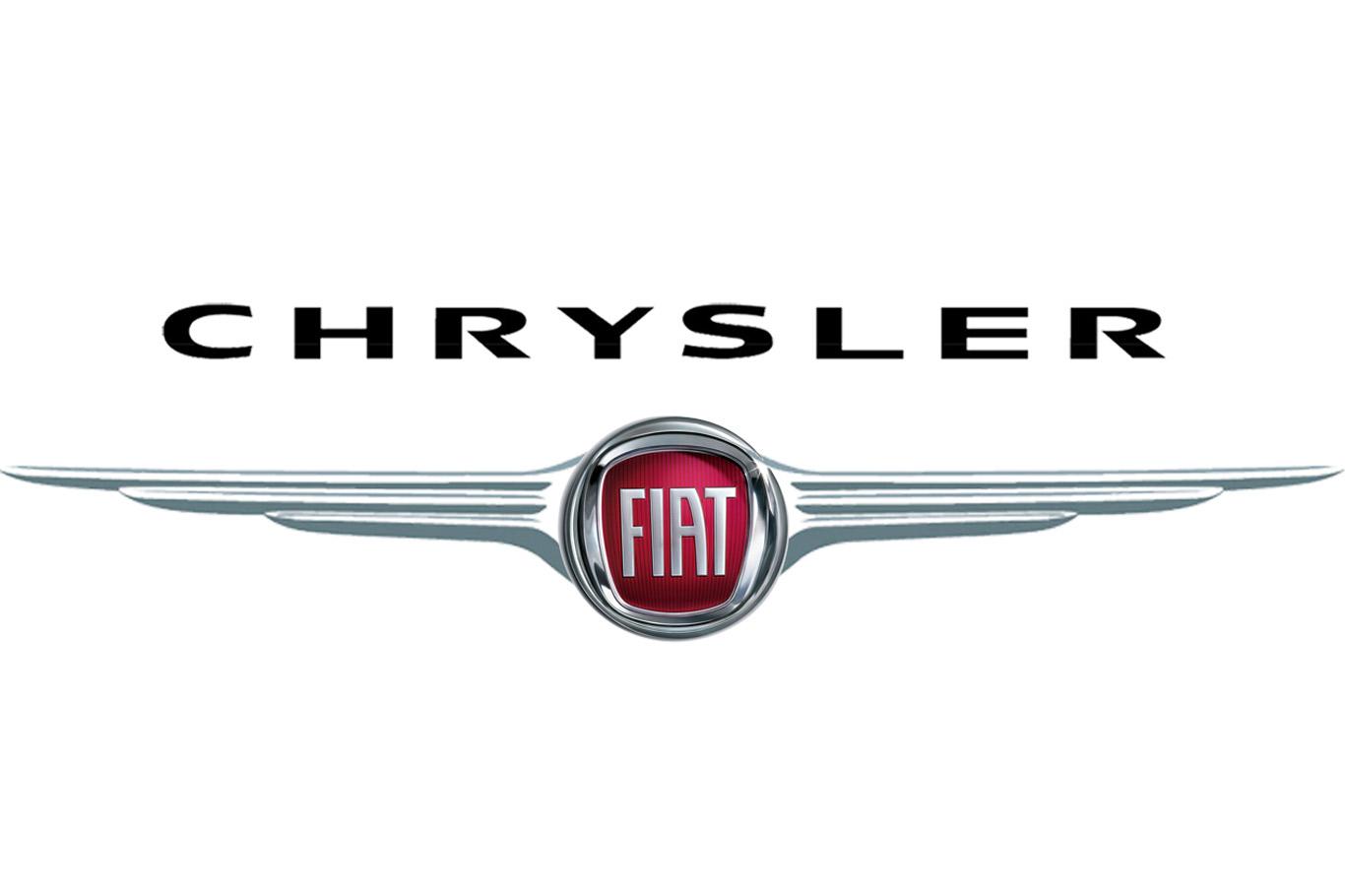 Автомобильный концерн Fiat Chrysler отказывается представлять наавтосалоне вДетройте свои новинки