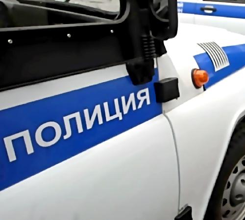 Водворе частного дома вМагнитогорске отыскали тело школьницы