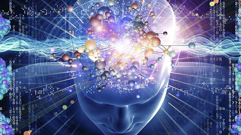 Социальные сети благоприятно влияют начеловеческую память