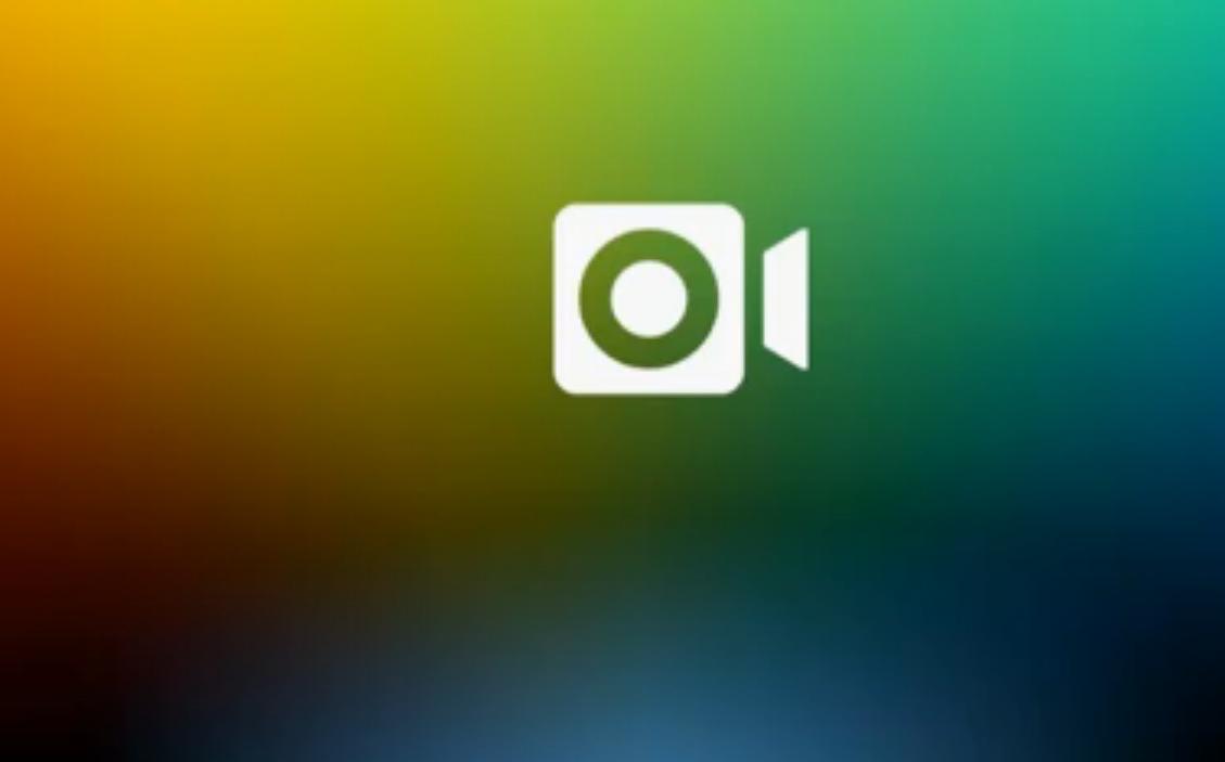 Создатели добавили в социальная сеть Instagram возможность прямой видеотрансляции
