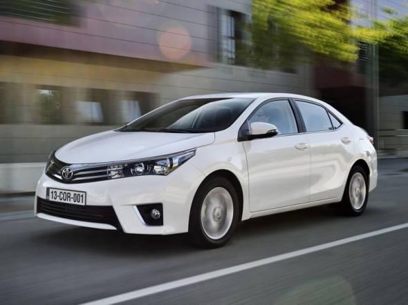 В Российской Федерации : Самые недорогие  вмире автомобили