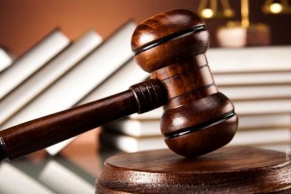 ВЧувашии вынесли вердикт поделу оДТП с 2-мя жертвами