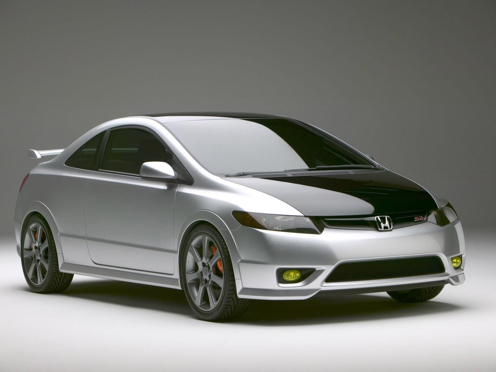 Электрокары игибриды пополнят модельный ряд Хонда к 2020г.