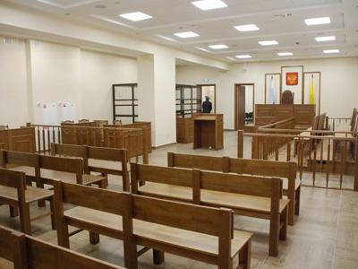 Гражданин Чувашии проведёт 7 лет втюрьме заизнасилование экс-жены
