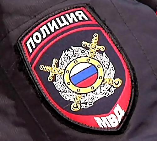 Пропавшая вСтаврополе мать годовалого ребенка Татьяна Жданова найдена погибшей