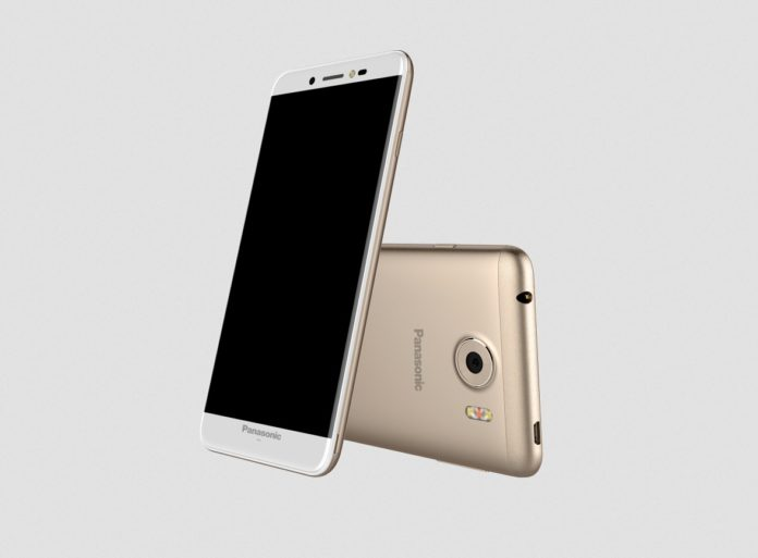 SENSEIT анонсировала начало продаж телефона SENSEIT E510