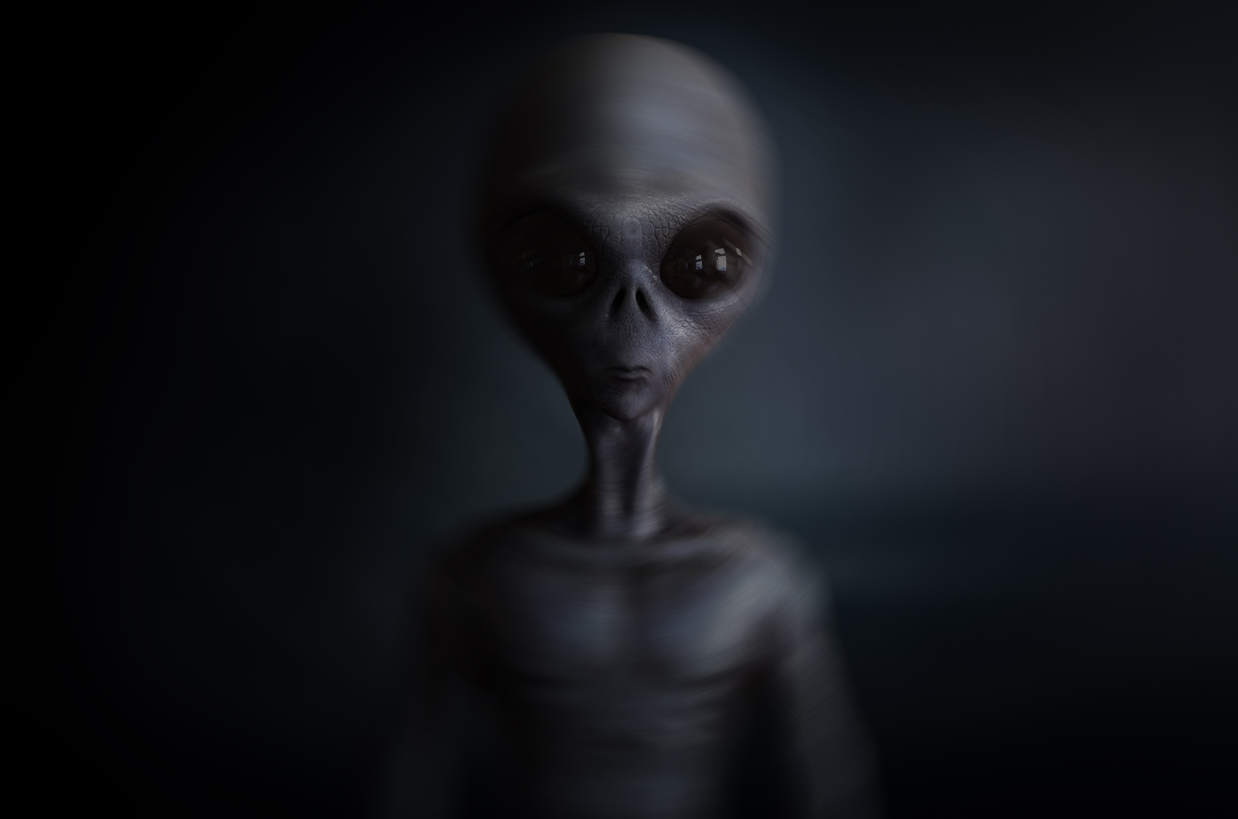 Ученые пояснили, почему инопланетяне несмогут жить наЗемле