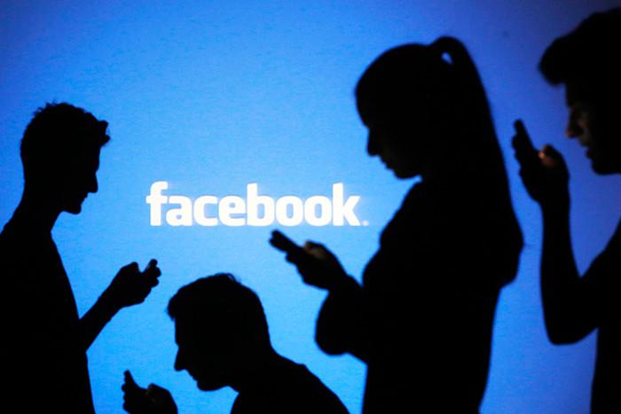В фейсбук разработали новый способ борьбы сфейками