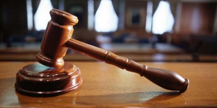 Жителя Петушинского района засекснасилие над племянницей осудили на9 лет