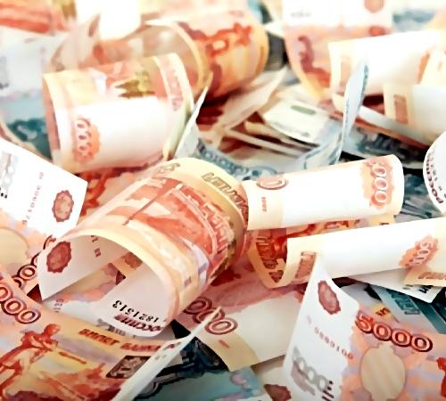 ВНижнем Новгороде врач-нарколог завзятку заплатит 1 млн руб.