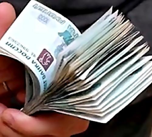 ВКраснодаре экс-полицейского осудят завымогание денежных средств у владельца подпольного казино