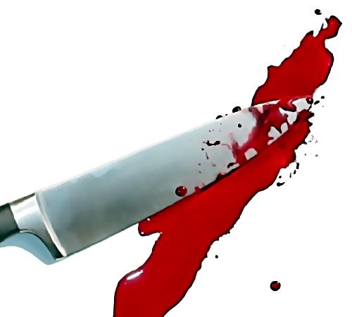 Жителя Шигонского района убили изакопали вснегу