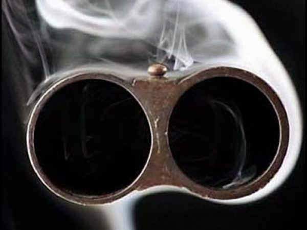 ВБашкирии 77-летний пенсионер застрелил соседа из-за земли