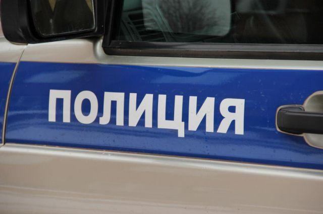 НаСтаврополье угонщики попали в трагедию