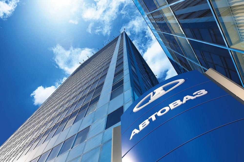 Компания «АвтоВАЗ» к 2020-ому наладит производство машин CClass