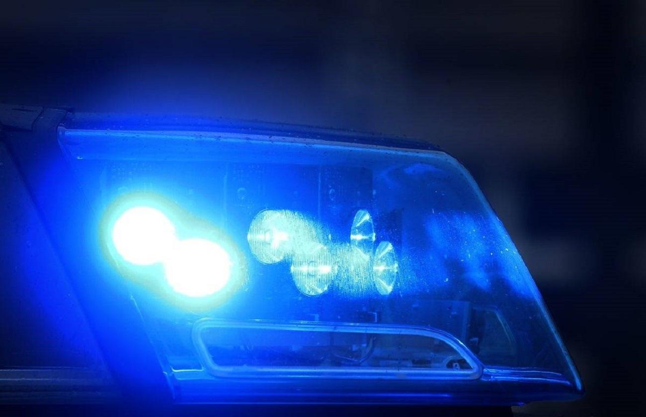 ВБрянске шофёр Тойота Land Cruiser сбил школьницу