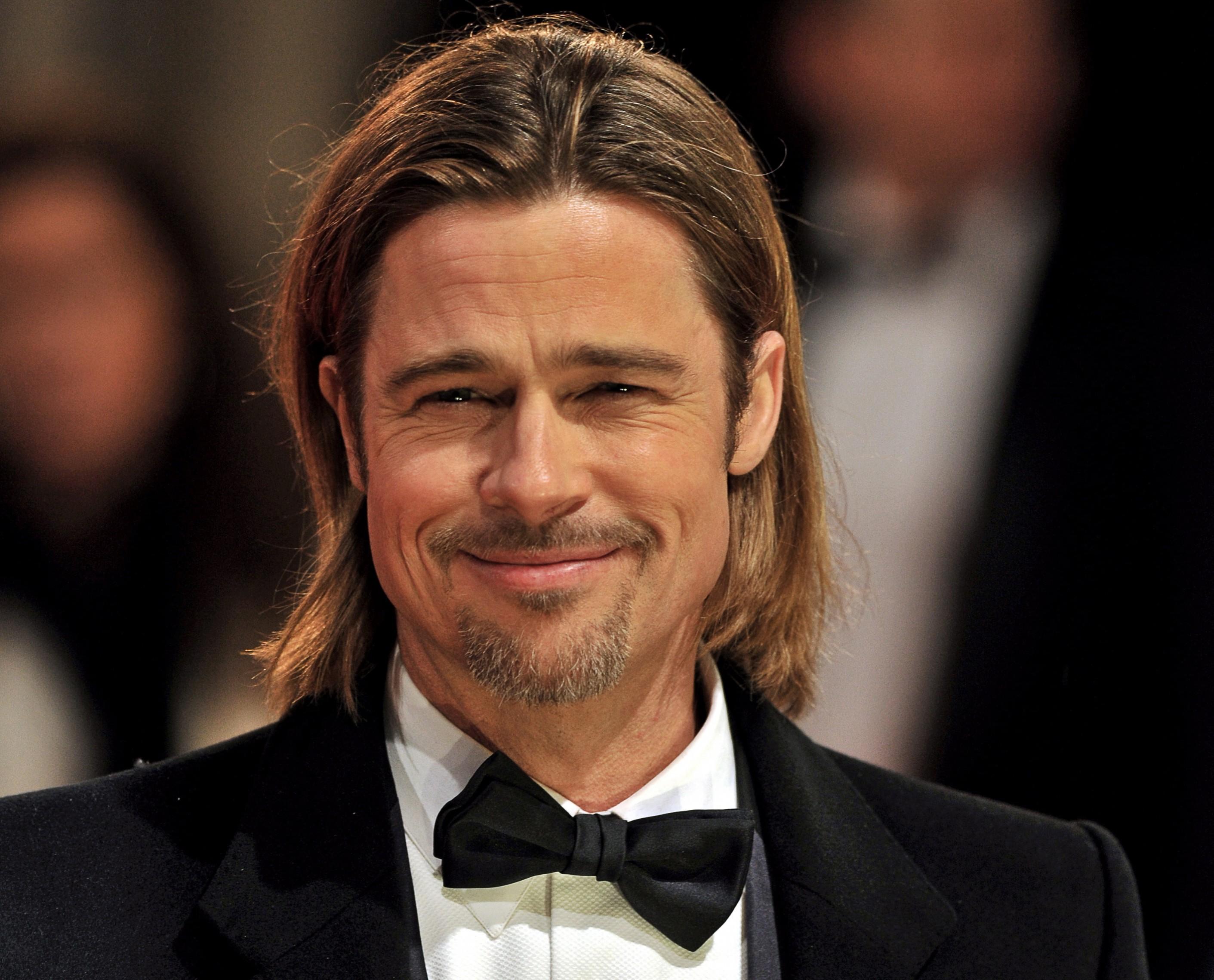 Самые знаменитые актеры голливуда мужчины и имена