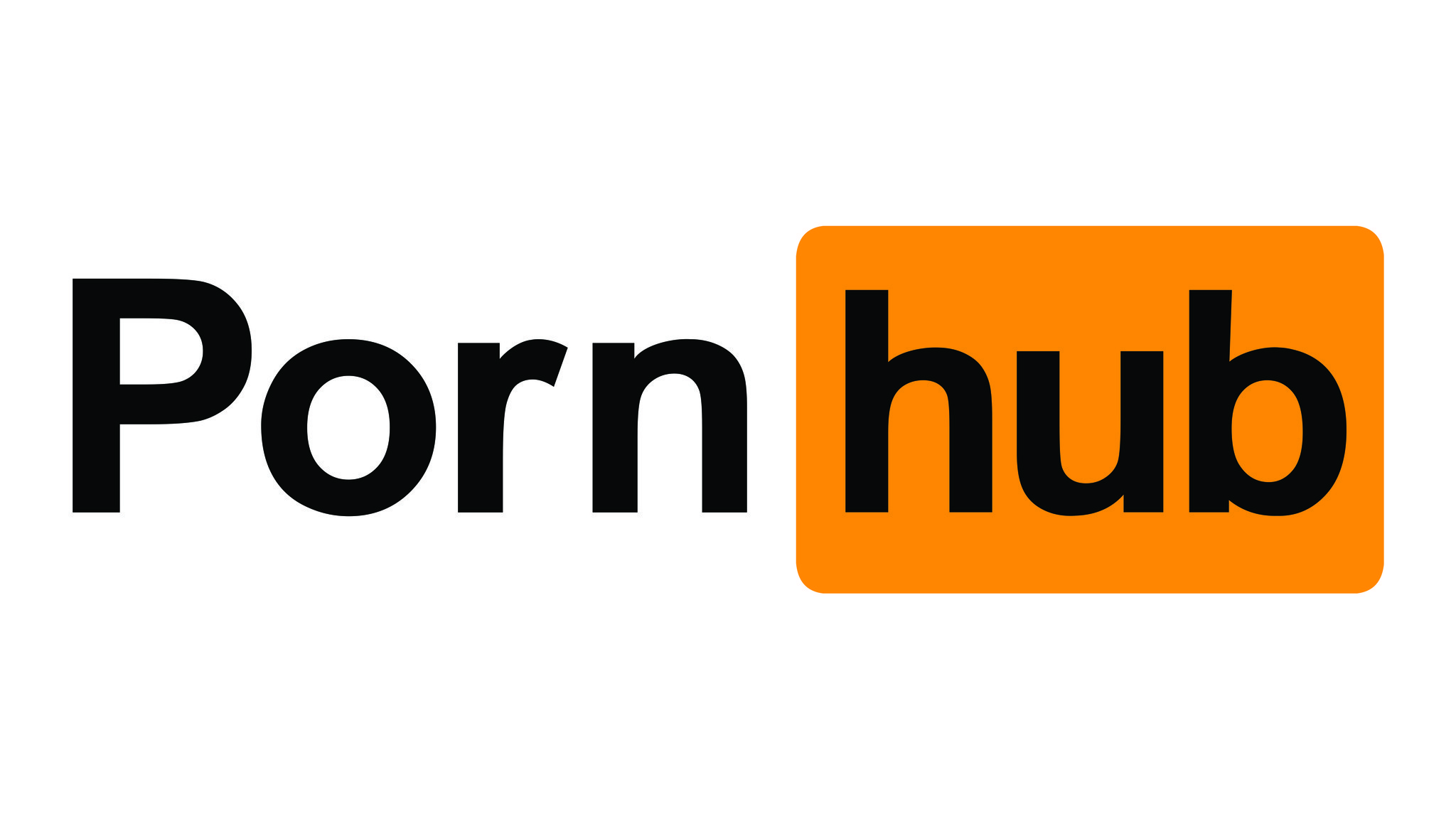 Запрет Pornhub и социальная сеть Linkedin названы Роскомнадзором знаковыми событиями уходящего года