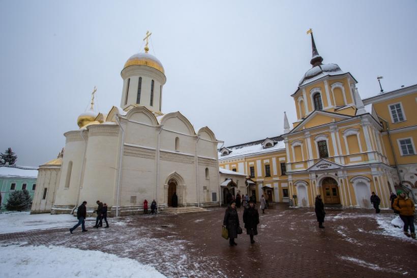 Волгоградская область заняла 60 место врейтинге субъектов поуровню жизни