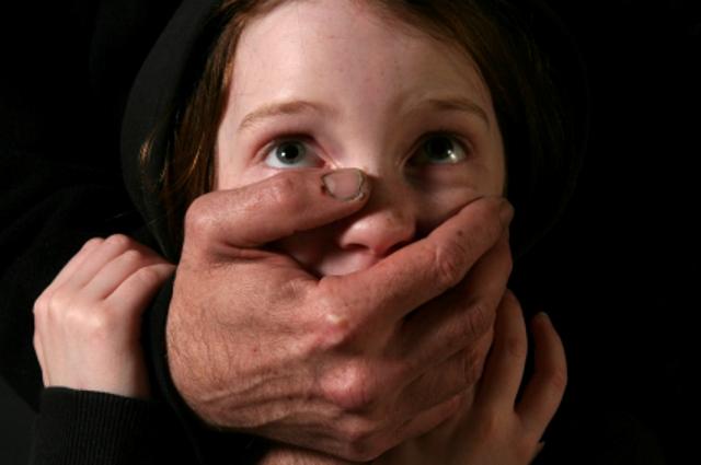 Обизнасиловании 13-летней девушки вЛенобласти узнали через 1,5 года