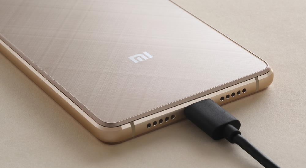 Разработчики готовы представить смартфон Xiaomi Mi S